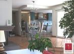 Vente Maison 6 pièces 180m² Veurey-Voroize (38113) - Photo 19