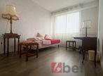 Vente Appartement 4 pièces 86m² Orléans (45000) - Photo 9