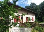 Sale House 4 rooms 180m² Vernoux-en-Vivarais (07240) - Photo 2