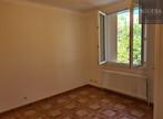 Location Maison 6 pièces 154m² Meylan (38240) - Photo 9