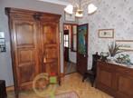 Sale House 8 rooms 179m² Étaples (62630) - Photo 14