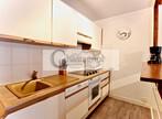 Vente Appartement 2 pièces 43m² Chamrousse (38410) - Photo 7
