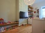 Vente Maison 15 pièces 478m² Lagnieu (01150) - Photo 23