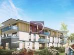 Vente Appartement 4 pièces 85m² Anthy-sur-Léman (74200) - Photo 4