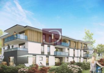 Vente Maison 6 pièces 129m² Anthy-sur-Léman (74200)
