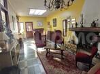 Vente Maison 10 pièces 152m² Billy-Montigny (62420) - Photo 1