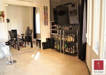 Sale Apartment 3 rooms 80m² Grenoble (38000) - Photo 1