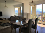 Vente Appartement 111m² Grenoble (38100) - Photo 10