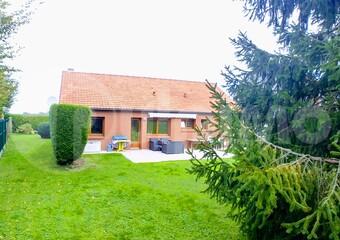 Vente Maison 4 pièces 85m² Lillers (62190) - Photo 1
