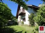 Vente Maison 8 pièces 178m² Saint Hilaire du Touvet (38660) - Photo 2