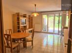 Location Appartement 67m² Saint-Nazaire-les-Eymes (38330) - Photo 3