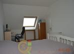Vente Maison 7 pièces 177m² Beaurainville (62990) - Photo 10
