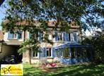 Sale House 6 rooms 191m² Ézy-sur-Eure (27530) - Photo 1