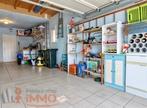 Vente Maison 3 pièces 90m² Sablons (38550) - Photo 12
