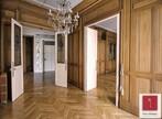 Sale Apartment 6 rooms 181m² Grenoble (38000) - Photo 5