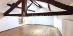 Vente Maison 5 pièces 142m² Voiron (38500) - Photo 8