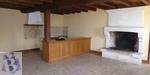 Sale House 6 rooms 162m² Jauldes - Photo 4
