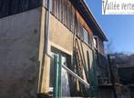 Vente Maison 1 pièce 70m² Habère-Lullin (74420) - Photo 3