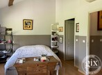 Sale House 5 rooms 202m² Biviers (38330) - Photo 6