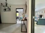 Vente Maison 6 pièces 125m² Fleurbaix (62840) - Photo 4