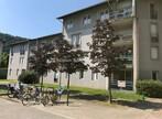 Location Appartement 1 pièce 29m² Gières (38610) - Photo 1
