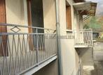 Vente Appartement 5 pièces 59m² Saint-Pierre-d'Albigny (73250) - Photo 14