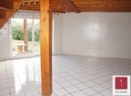 Sale House 5 rooms 130m² Saint-Égrève (38120) - Photo 16