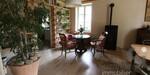 Vente Maison 7 pièces 174m² Faramans (38260) - Photo 6