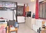 Vente Appartement 1 pièce 20m² Onnion (74490) - Photo 1