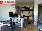 Location Appartement 1 pièce 26m² Grenoble (38000) - Photo 2