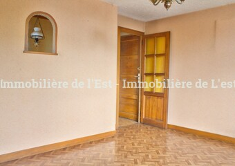 Vente Appartement 3 pièces Albertville (73200) - Photo 1