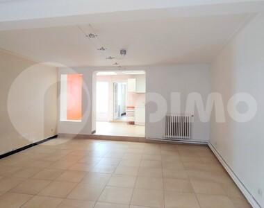 Vente Appartement 4 pièces 100m² Carvin (62220) - photo