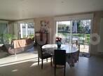 Vente Maison 10 pièces 120m² Hulluch (62410) - Photo 1