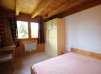 Vente Maison 5 pièces 74m² Montvalezan (73700) - Photo 4