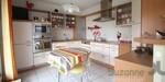 Viager Appartement 3 pièces 87m² Vinay (38470) - Photo 4