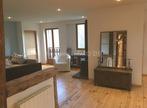 Vente Maison 12 pièces 480m² Saint-Pierre-en-Faucigny (74800) - Photo 23