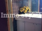 Sale House 8 rooms 150m² Saint-Just-Chaleyssin (38540) - Photo 19