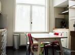Vente Maison 6 pièces 215m² Wasquehal (59290) - Photo 5
