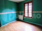 Vente Maison 8 pièces 90m² Douvrin (62138) - Photo 4