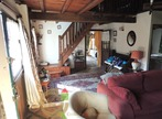 Sale House 7 rooms 135m² Hubersent (62630) - Photo 3