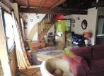 Vente Maison 7 pièces 135m² Hubersent (62630) - Photo 2