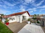 Vente Maison 4 pièces 93m² Anglet (64600) - Photo 12
