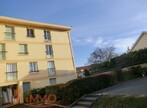 Vente Appartement 3 pièces 74m² Pont-de-Chéruy (38230) - Photo 9
