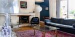 Vente Appartement 5 pièces 220m² Angoulême - Photo 1
