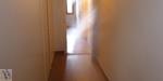 Sale House 4 rooms 103m² La Rochefoucauld - Photo 9