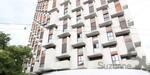 Vente Appartement 5 pièces 125m² Grenoble (38000) - Photo 9