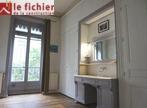 Location Appartement 4 pièces 135m² Grenoble (38000) - Photo 7