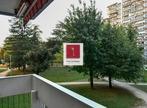 Vente Appartement 4 pièces 81m² Grenoble (38100) - Photo 2