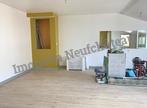 Location Appartement 3 pièces 75m² Domèvre-en-Haye (54385) - Photo 5
