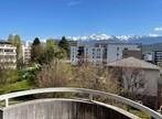 Location Appartement 2 pièces 37m² Saint-Martin-d'Hères (38400) - Photo 7